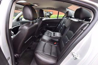 2014 Chevrolet Cruze 2LT Memphis, Tennessee 5