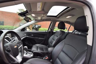 2014 Chevrolet Cruze 2LT Memphis, Tennessee 2