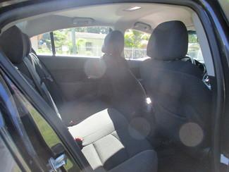 2014 Chevrolet Cruze 2LT Miami, Florida 13