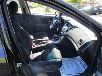 2014 Chevrolet Cruze 2LT Miami, Florida 14