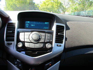 2014 Chevrolet Cruze 2LT Miami, Florida 18