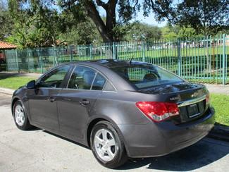 2014 Chevrolet Cruze 2LT Miami, Florida 1