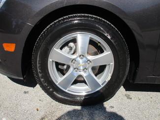 2014 Chevrolet Cruze 2LT Miami, Florida 6