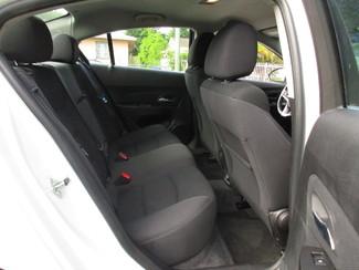 2014 Chevrolet Cruze 1LT Miami, Florida 14