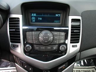 2014 Chevrolet Cruze 1LT Miami, Florida 16