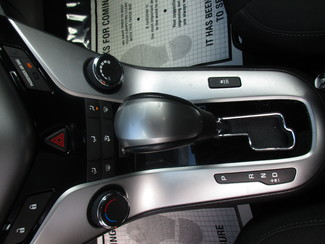 2014 Chevrolet Cruze 1LT Miami, Florida 17