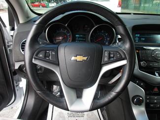 2014 Chevrolet Cruze 1LT Miami, Florida 19