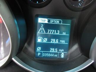 2014 Chevrolet Cruze 1LT Miami, Florida 20