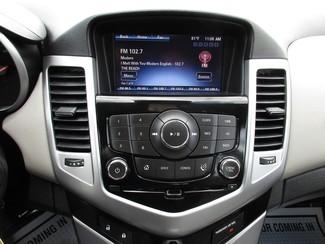 2014 Chevrolet Cruze 1LT Miami, Florida 15