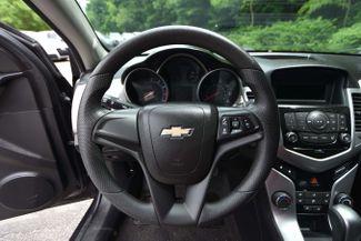 2014 Chevrolet Cruze LS Naugatuck, Connecticut 6