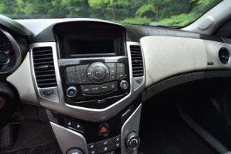 2014 Chevrolet Cruze LS Naugatuck, Connecticut 7