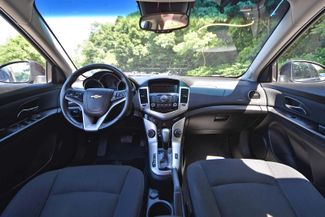 2014 Chevrolet Cruze 1LT Naugatuck, Connecticut 13