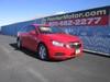 2014 Chevrolet Cruze LT Nephi, Utah