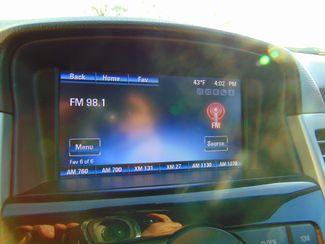 2014 Chevrolet Cruze LT Nephi, Utah 7