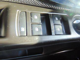 2014 Chevrolet Cruze LTZ Nephi, Utah 10