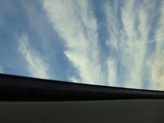 2014 Chevrolet Cruze LTZ Nephi, Utah 12