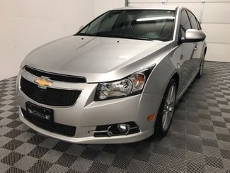 2014 Chevrolet Cruze in Oklahoma City, OK