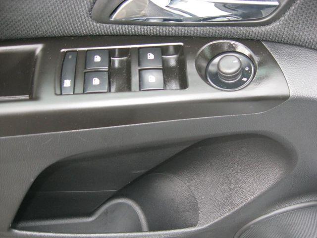 2014 Chevrolet Cruze LT Richmond, Virginia 13