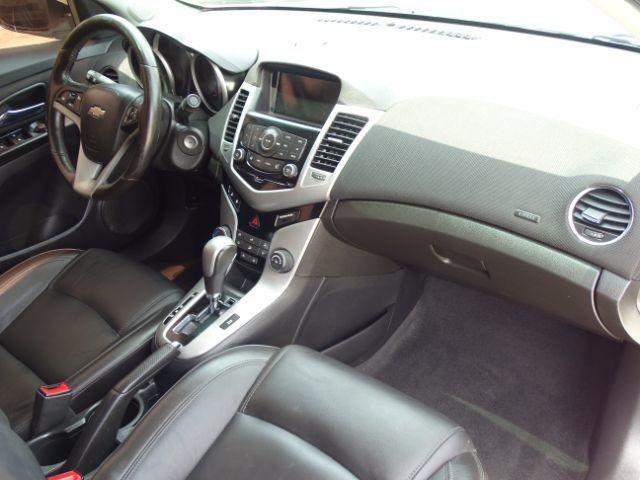 2014 Chevrolet Cruze 2LT San Antonio , Texas 25
