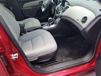 2014 Chevrolet Cruze 1LT San Antonio, TX 11