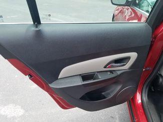 2014 Chevrolet Cruze 1LT San Antonio, TX 16