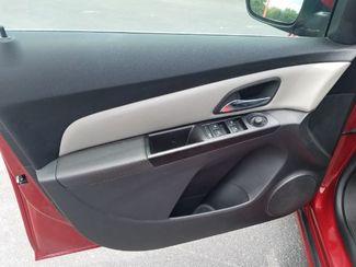 2014 Chevrolet Cruze 1LT San Antonio, TX 18