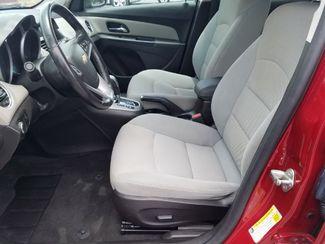 2014 Chevrolet Cruze 1LT San Antonio, TX 19