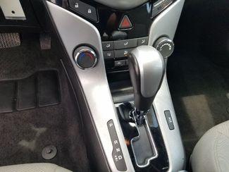 2014 Chevrolet Cruze 1LT San Antonio, TX 23