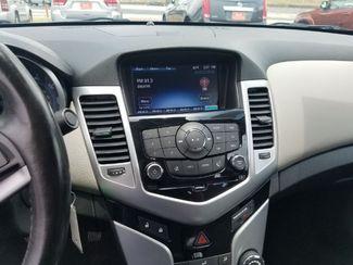 2014 Chevrolet Cruze 1LT San Antonio, TX 24