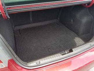 2014 Chevrolet Cruze 1LT San Antonio, TX 28