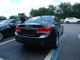 2014 Chevrolet Cruze LT. BACK UP CAMERA SEFFNER, Florida 11