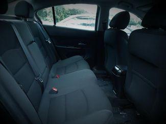 2014 Chevrolet Cruze LT. BACK UP CAMERA SEFFNER, Florida 14