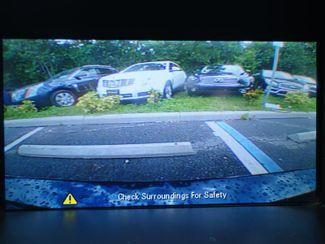 2014 Chevrolet Cruze LT. BACK UP CAMERA SEFFNER, Florida 23