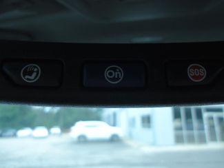 2014 Chevrolet Cruze LT. BACK UP CAMERA SEFFNER, Florida 25