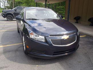 2014 Chevrolet Cruze in Shavertown, PA