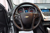 2014 Chevrolet Equinox LS  city OH  North Coast Auto Mall of Akron  in Akron, OH