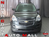 2014 Chevrolet Equinox LT  city OH  North Coast Auto Mall of Akron  in Akron, OH