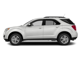 2014 Chevrolet Equinox LT in Akron, OH