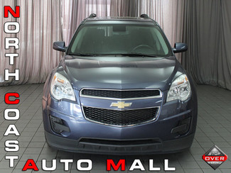 2014 Chevrolet Equinox in Akron, OH