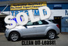 2014 Chevrolet Equinox AWD LS Bentleyville, Pennsylvania