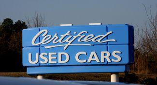 2014 Chevrolet Equinox AWD 2LT Bentleyville, Pennsylvania 4