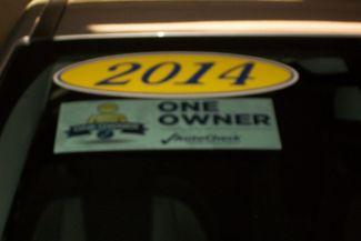 2014 Chevrolet Equinox AWD 2LT Bentleyville, Pennsylvania 1