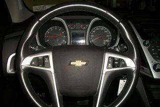 2014 Chevrolet Equinox AWD 2LT Bentleyville, Pennsylvania 7