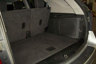 2014 Chevrolet Equinox AWD 2LT Bentleyville, Pennsylvania 33