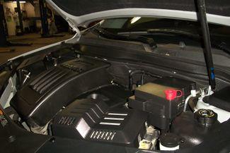 2014 Chevrolet Equinox AWD 2LT Bentleyville, Pennsylvania 8
