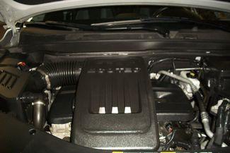 2014 Chevrolet Equinox AWD 2LT Bentleyville, Pennsylvania 38