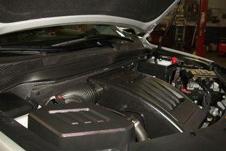 2014 Chevrolet Equinox AWD 2LT Bentleyville, Pennsylvania 27