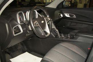 2014 Chevrolet Equinox AWD 2LT Bentleyville, Pennsylvania 10