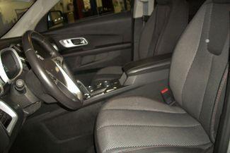 2014 Chevrolet Equinox AWD 2LT Bentleyville, Pennsylvania 19