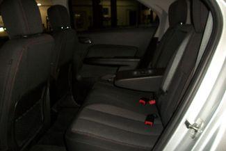 2014 Chevrolet Equinox AWD 2LT Bentleyville, Pennsylvania 31